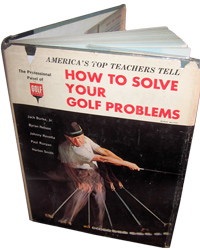 SolveGolfProblems-200