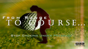 From Range To Course