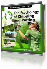 PsychologyChippingPutting