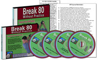 break80cdset_1_small