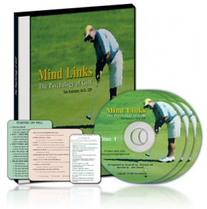 mindlinks_set