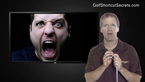 temper tantrums featured image
