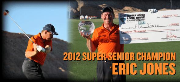 eric-jones-2012-remax-champion