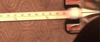3-footPutt-1